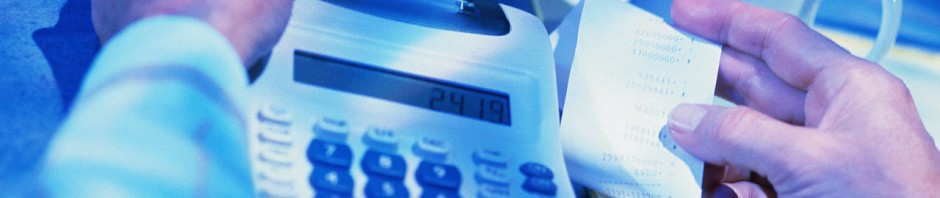 bookkeeping services you can rely on from goodaccountants.com