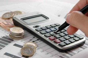 find the right accounting services for your business