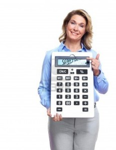 a good business accountant can save your business