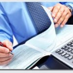 business accounting companies such as goodaccountants.com is there to help you