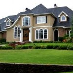 the best accountants can help you finance your home