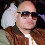 fat joe could have used the help of the best accountants to avoid jail time