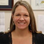 Julie Haroutunian Rancho Cucamonga Accountant