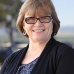 Susan Haase CPA