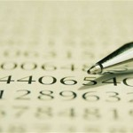 Auditing Firms