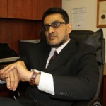 Mike Hassanali featured accountant in New York - good accountants