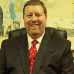 bruce weinberg accountant in boca raton florida - good accountants featured accountant
