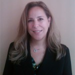 gina manente accountant in New York, New York