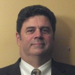 joseph serra accountant in floral park new york is a good accountants featured accountant this month