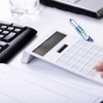 find an accountant with goodaccountants.com
