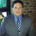jay vitarelli accountant in davie