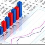 Finding a CFO