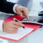 become a better small business accountant with these tips from Good Accountants