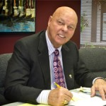 william bratton featured accountant in Kent WA