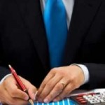 finding an accountant - is your accountant doing a good job