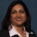 find an accountant in tampa - seema jain - featured accountant