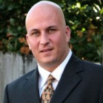 Thomas Fontes featured accountant in lousiana