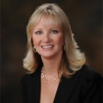 rochelle chandler featured accountant in flower mound texas