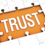 trust is an important factor when you need to find a bookkeeper