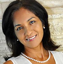 Accountant in Plantation Florida - Nita Roopchand