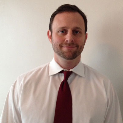 Accountants in Chicago, IL - Tim Haggerty, CPA | Good ...